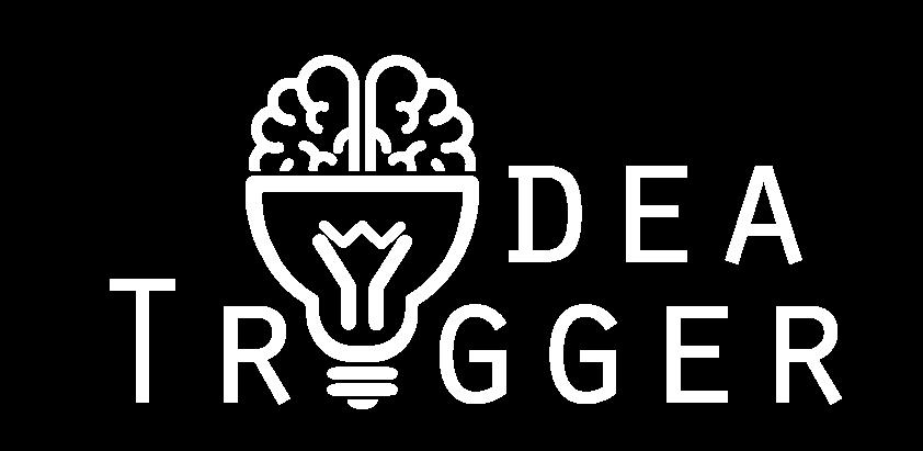 Idea Trigger